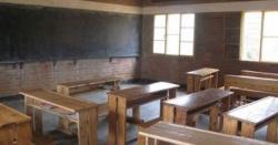 اگرکوئی سکول یامدرسہ 15اگست کوکھلاتو۔۔۔۔حکومت نےد وٹوک اعلان کردیا