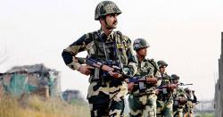 پاک فو ج کی لوکیشن اور پوزیشن بھارتی فوج کو بتانے والا پاکستانی خاندان گرفتار