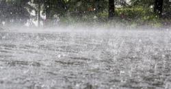 زبردست موسلا دھار بارشیں، پاکستان میں آج کہاںکہاںبادل برسیںگے ، جانیں