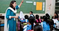 پنجاب اور سندھ میں بھی تعلیمی ادارے کھل گئے، حکومت کی طرف سے بھی اہم ہدایات جاری