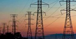 مہنگائی کے پسے عوام کےلئے بر ی خبر، بجلی مہنگی کرنے کا فیصلہ