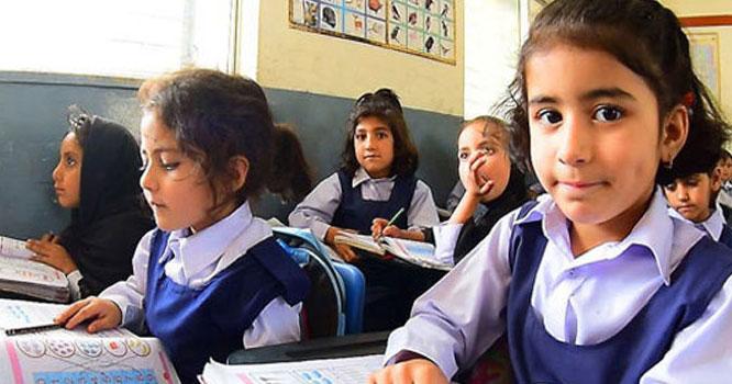 15ستمبر کو بھی سکولز نہیں کھولیں گے،صوبائی حکومت ڈھٹ گئی،اس سال پڑھائی نہ ہی سمجھیں