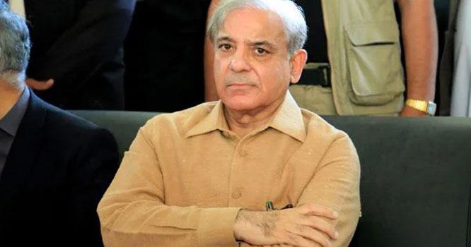 حکومت اپنی ناعاقبت اندیشی سے پاکستان  کوخارجہ میدان میں تنہائی کاشکارکررہی ہے