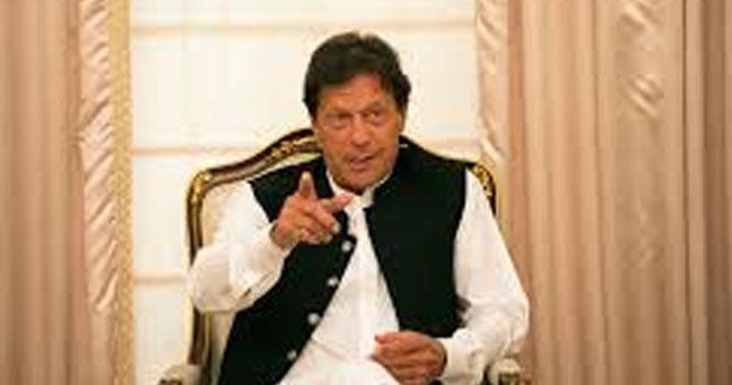 پاکستان کا برامدی شعبہ بھارت اور بنگلہ دیش سے بہتر کارکردگی دکھا رہا ہے،شاہد رشید بٹ
