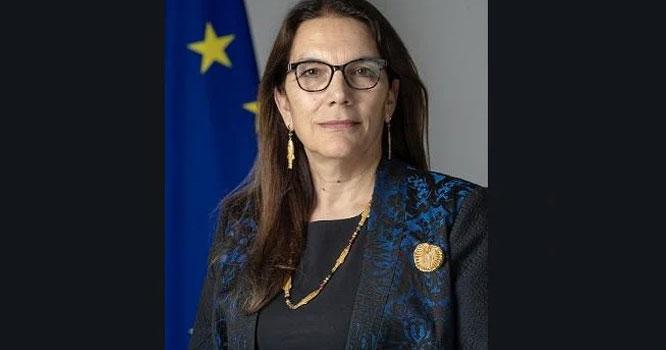کپتان کی شجرکاری مہم کی دنیابھرمیں دھوم مچ گئی ،یورپی یونین کی سفیرنے بڑااعلان کرڈالا