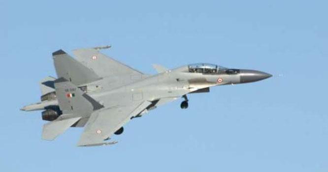 پاکستان کے ہاتھوں بھارت کاجدیدترین طیارہ تباہ ہونے کی تصدیق،ایسی  تفصیلات منظرعام پرآگئیں