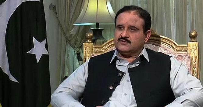 بزدار کرپشن کیس، مشکلات کھڑی کرنے والے حکومتی وزیر نکلے، عثمان بزدار نے دو سالوں میں ایک بہت بڑی غلطی کی،
