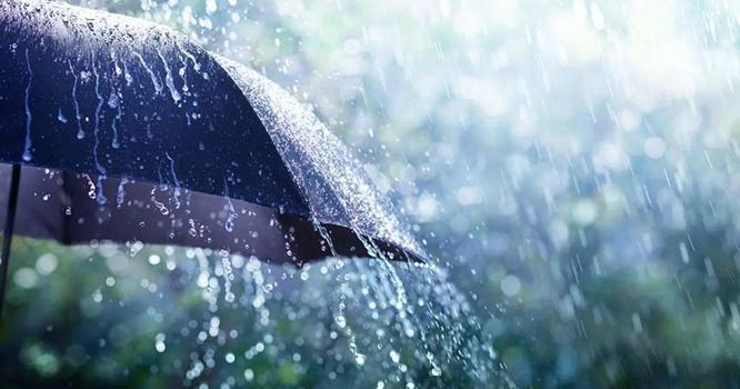 محکمہ موسمیات کی چار روز تک بارشوں کی پیشگوئی