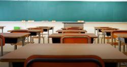 حکومت نے تمام تعلیمی ادارے بند کرنے کا عندیہ دے دیا مگر کب سے ؟جانیں