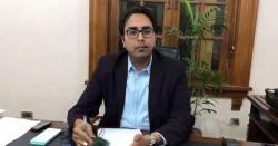 اپوزیشن کی اے پی سی، وزیراعظم کے معاون خصوصی شہباز گل نےحیران کن بات کہہ دی