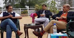 سلمان شہباز کےملازمین کے اکاؤنٹ میں 9.5ارب روپے کا انکشاف