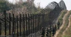 پاکستانی علاقے پر بھارت کو حملہ کرنا مہنگا پڑ گیا، پاک فوج جلال میں آگئی ، بھارت کو زبردست جواب ، کئی چیک پوسٹوںکے پر خچے اڑادیے
