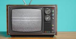پرانے دور کے ٹیلی ویژن سیٹ نے پورے گاؤں کو پریشان کردیا، مگر کیوں؟وجہ جانیں گے توحیران رہ جائیں گے