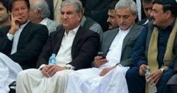 اپوزیشن استعفے دے، نئے الیکشن کروانےکےلئے تیار ہیں، شیخ رشید
