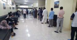 بے روزگار ہنر مند پاکستانیوں کے لیے شاندار خوشخبری، پاکستان کا کویت میں 1 لاکھ ہنر مند افراد بھیجنے کا فیصلہ