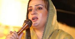 نیازی نے ایک مرتبہ پھرمگرمچھ کے آنسوبہائے ،تقریریں کرنے سے کشمیر۔۔۔مسلم لیگ  ن کاوزیراعظم کی تقریرپرسخت ردعمل