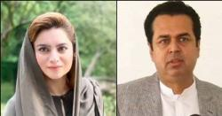 فیصل آباد پولیس کی طلال چودھری کے واقعے سے متعلق ابتدائی رپورٹ جاری ، سنسنی خیز انکشافات