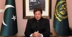 امریکی میڈیا کی وزیر اعظم عمران خان کے اقوام متحدہ کی جنرل اسمبلی سے خطاب کی بھرپور کوریج ، اہم نکات نمایا ں طور پر شائع کیے