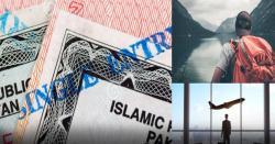سستے میں باہر کے ممالک ہر کوئی جانا چاہتا ہے! دنیا کے وہ 5 خوبصورت ممالک کون سے ہیں جہاں پاکستانی بغیر ویزہ بھی جا سکتے ہیں؟