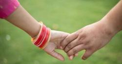 رشتوں میں اعتدال - کامیاب شادی شدہ زندگی