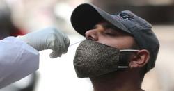 کورونا وائرس| 3ہفتے بعد 1000سے کم کیس رپورٹ
