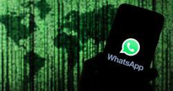 پاکستانی بچے بچیاں محتاط ہو جائیں، ہر موبائل میں موجود واٹس ایپ کے وہ 7فیچرز جن  کے بارے میں اگر آپ نہیں جانتے تو پھر ۔۔۔۔!