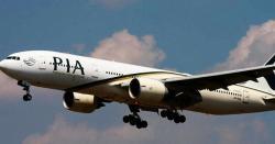 کراچی ائیرپورٹ پر ایک ہی روز میں 5 پروازوں سے پرندے ٹکرا گئے
