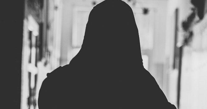 ظلم کی انتہا، پاکستان کے اہم شہر میں زیادتی کا شکار 12 سالہ بچی نے بچے کو جنم دے دیا