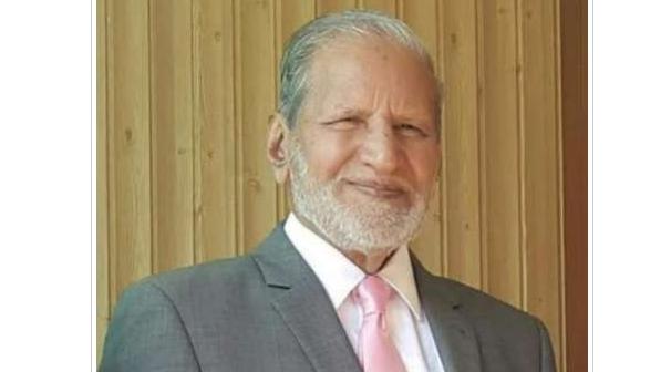 گلگت بلتستان اور آزاد کشمیر کو پاکستان کا صوبہ بنانے پر سابق چیف جسٹس کا بیان