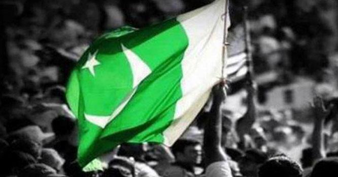 اب کوئی بے روزگار نہیں رہے گا ، پاکستانی پڑھیں صبح صبح خوشی کی خبر