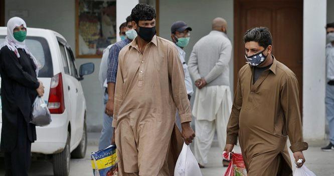 مہلک وبا سے متعدد پاکستان جان سے ہاتھ دھو بیٹھے