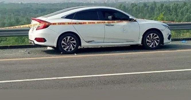 موٹروے کیس :متاثرہ خاتون کے حوالے سے20روزبعد بڑی خبرآگئی