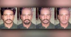 مرکزی ملزم عابد علی کو مارکر دفنائے جانے کا دعویٰ کردیا گیا