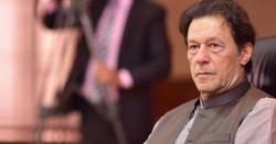 عمران خان کی ایک غلطی سے قائد ن لیگ کی پاکستان واپسی  ناممکن ہوگئی، وہ غلطی کیا ہے ؟ جانیں