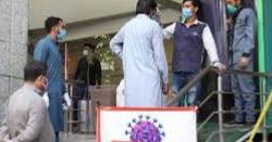 پاکستانیوں کےلیے افسوسناک خبر۔۔14افرادجاں بحق