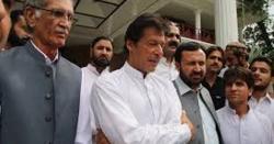تحریک انصاف کے اس وزیر کو پروٹوکول نہیں دینا ، احکامات جاری کر دیے گئے ، وجہ بھی سامنے آگئی
