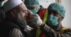 پاکستان میںکورونا کیسز میں بے پناہ اضافہ ، کچھ ہی گھنٹوںمیں کیا ہونے والا ہے ؟پاکستانیوں کیلئے بڑی خبر