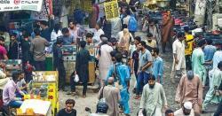 پنجاب میں 350سستے بازار قائم کردیے ہیں، عثمان بزدار