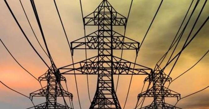 ای سی سی کی ایران سے بجلی خریداری معاہدے کی توسیع کی منظوری