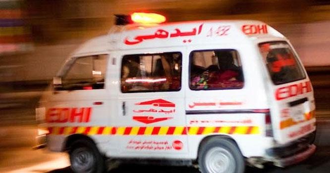 حریم شاہ '' ز'' کے بعد قتل