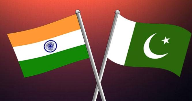 کیا واقعی پاکستان کی ٹانگیں کانپ رہی تھیں؟ بھارتی حملہ کیوں رکا؟ پاکستان نے کیا پیغام دیا؟ 4 مارچ 2019 کو شائع ہونے والی خبریں پڑھ کر