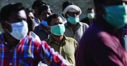 مجسٹریٹ بلدیہ راجہ گلریز کا کوٹلی کے مختلف بازاروں کا دورہ ، بغیر ماسک دکانداروں کو جرمانے کئے