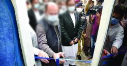 گجر اتحاد کے جہلم ویلی آفس کا افتتاح 16 نومبر بروز سوموار کو ہٹیاں بالا میںہو گا