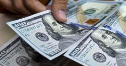 ڈالر نے ایک بار پھر روپے کو پچھاڑ دیا، قیمت میں کتنا اضافہ ہوگیا۔۔پاکستانیوں کیلئے پریشان کن خبر
