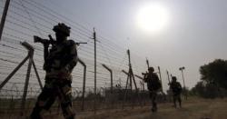 راجہ نثار احمد خان کی لائن آف کنٹرول کھوئیرٹہ سیکٹر میںبھارتی فوج کی بلا اشتعال فائرنگ کی شدید مذمت