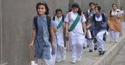سکولوںکو کتنے ماہ کیلئے بند کر دیا جائے ؟وفاقی وزیرتعلیم شفقت محمود کی زیرصدارت اجلاس سے بڑی خبر آگئی