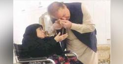 فیصلہ ہو گیا ، نواز شریف کی والدہ کی میت کون پاکستان لے کر پہنچے گا ؟ پاکستانیوںکیلئے بڑی خبر