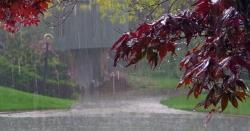 آج ملک کے کن کن علاقوں میں بارش کاامکان ہے موسم کاحال بتانے والوں نے بڑی پیش گوئی کردی