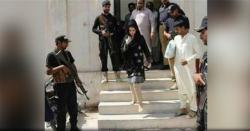سندھ کی مظلوم لڑکی کی تین سالہ جدو جہد رنگ لے آئی