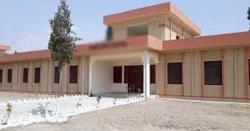 حکومت آزادکشمیر نے ایکسین میرپور مظہرحسین کو ایکسئین بلڈنگ بھمبر تعینات کردیا